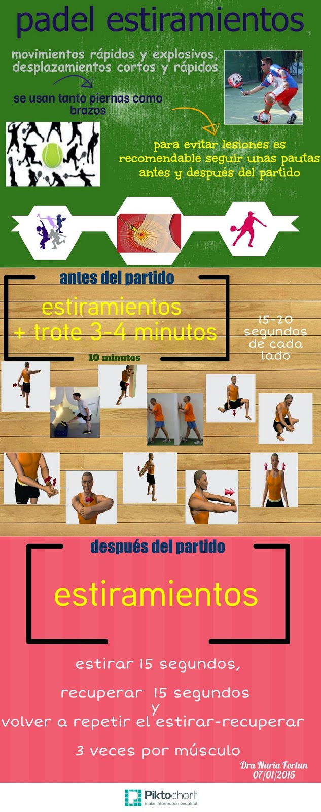 2cd3a-estiramientos2by2bpadel