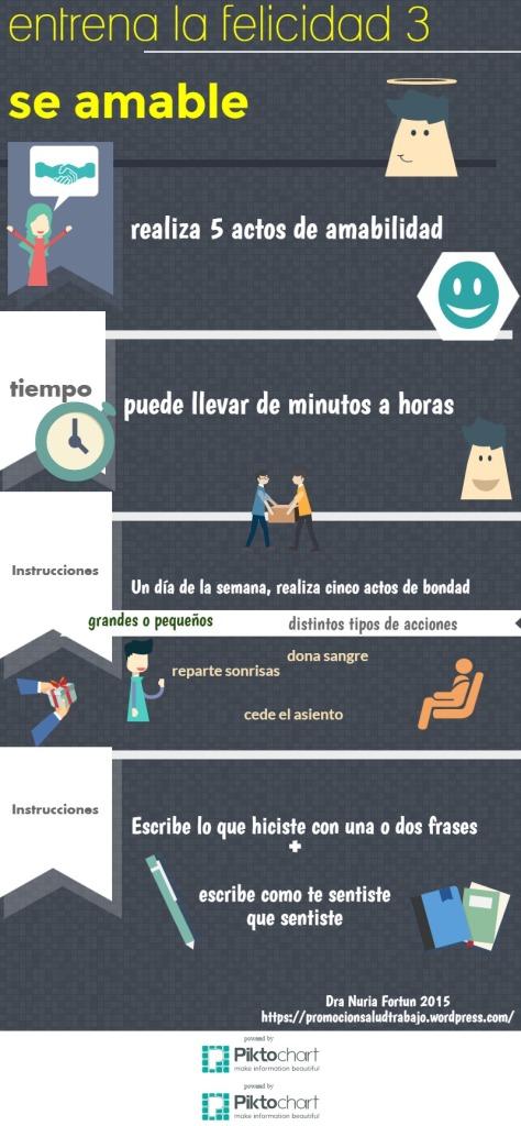 felicidad 3