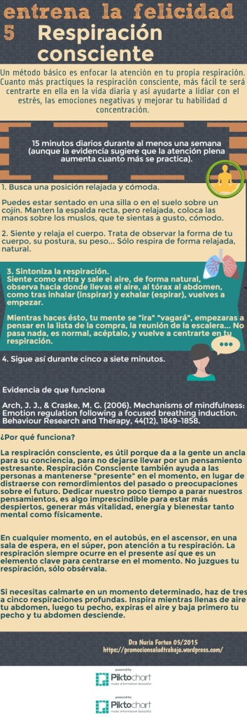 felicidad 5 Copy