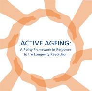 informe-envejecimiento-activo