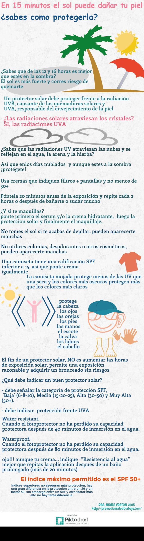 sun safety (1)