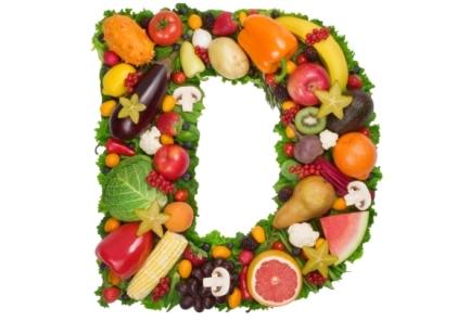 vitamina-d-propiedades