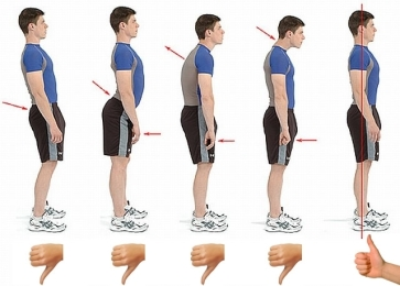 tratamiento-lumbago-buena-postura