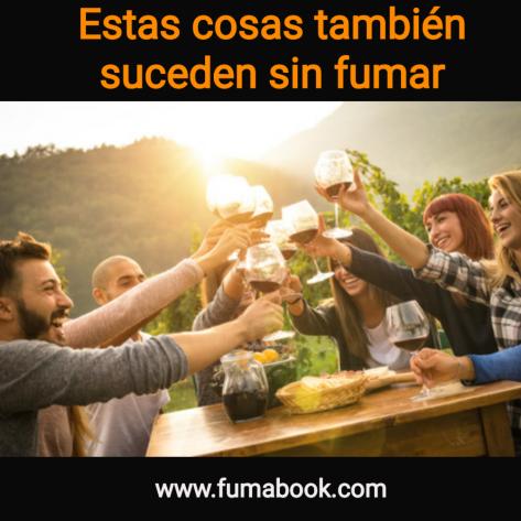 fumabook