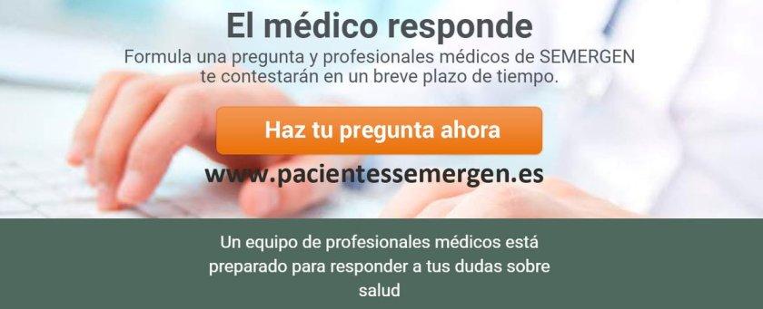 paciente-semergen