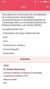 ecgpractico1