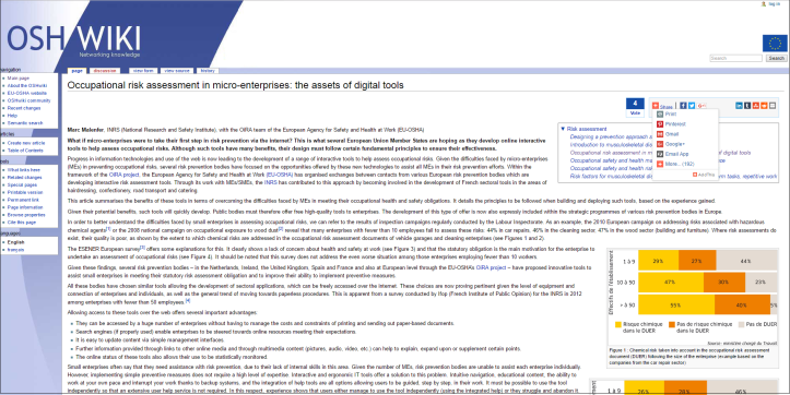 Oshwiki article_1
