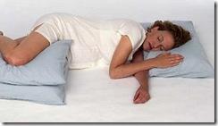 dormir-thumb