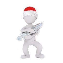 christmas-1711606_1920
