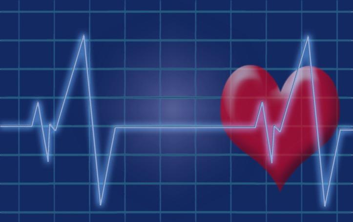 heartbeat-1892826_1920